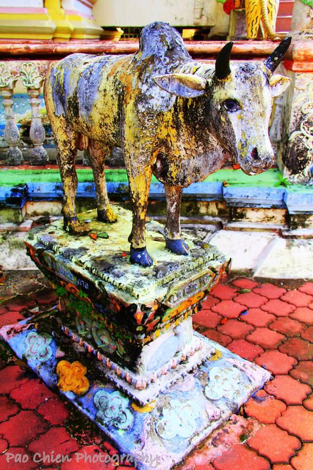 Wat-Uttamaram-1-35