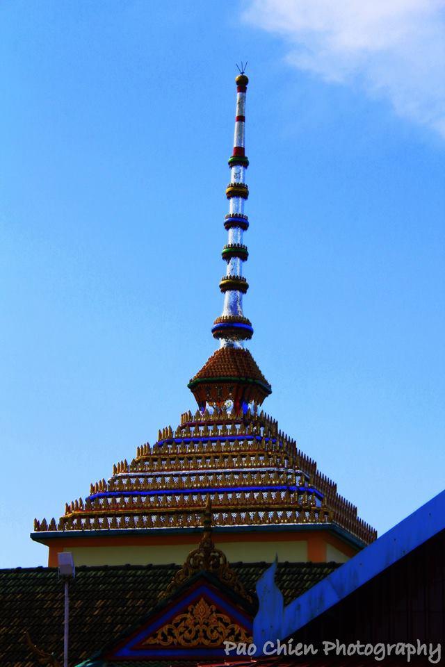 Wat-Uttamaram-10
