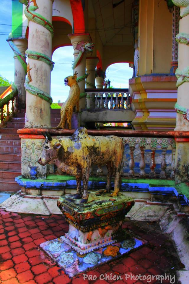 Wat-Uttamaram-12