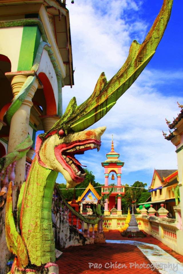 Wat-Uttamaram-13