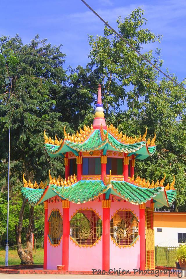 Wat-Uttamaram-134
