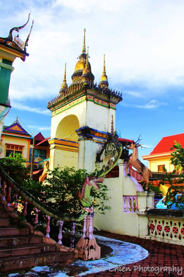 Wat-Uttamaram-14
