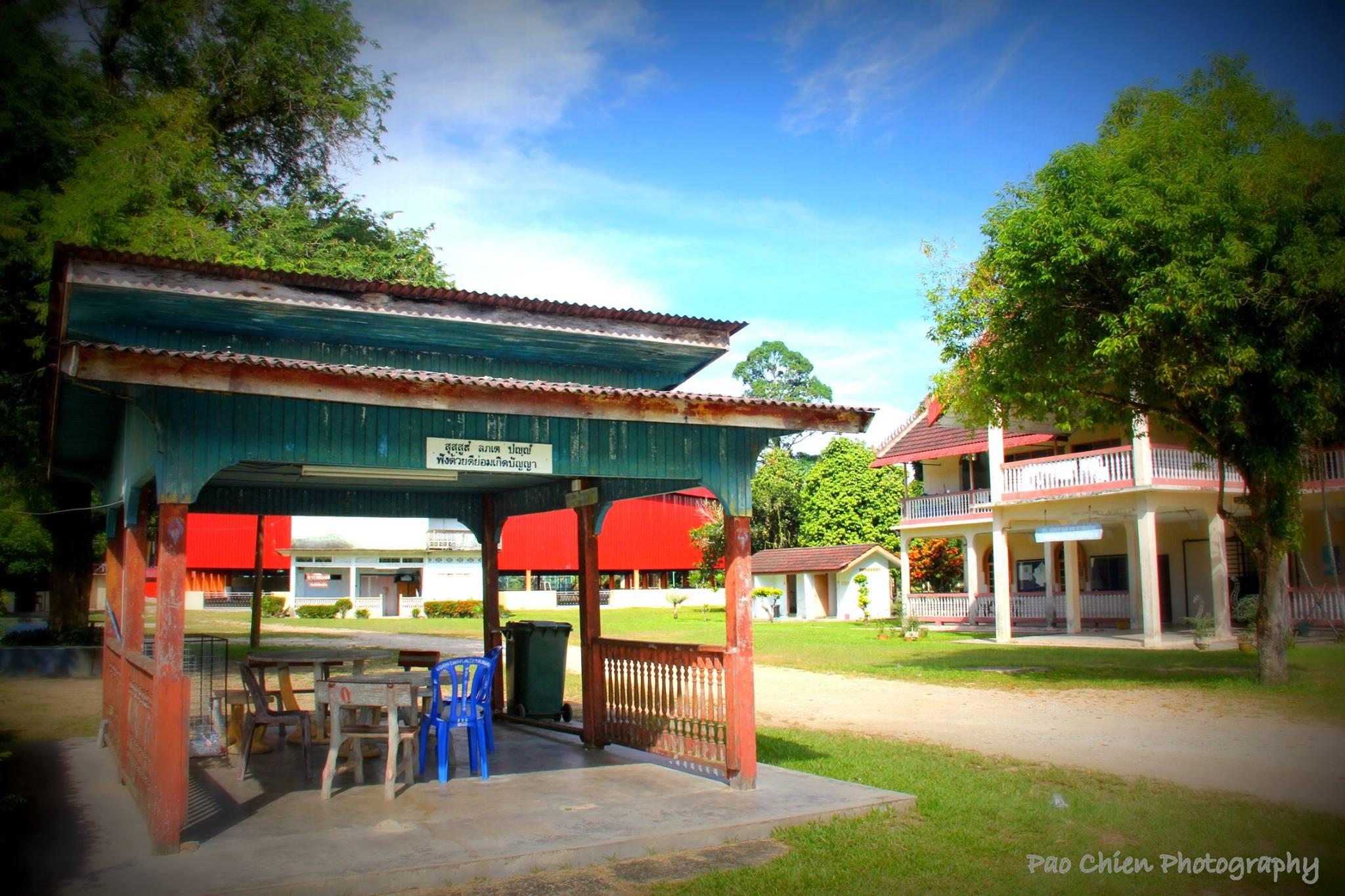Wat-Uttamaram-16