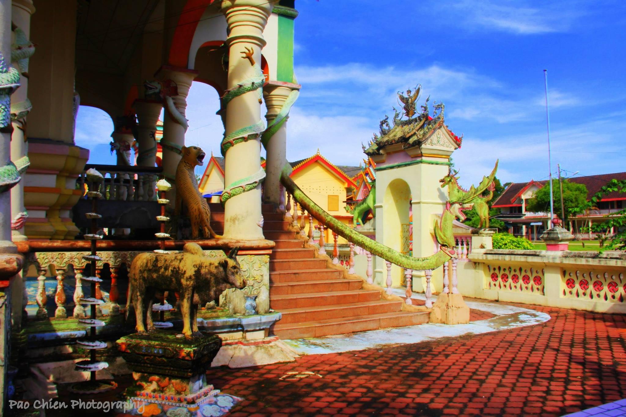 Wat-Uttamaram-17