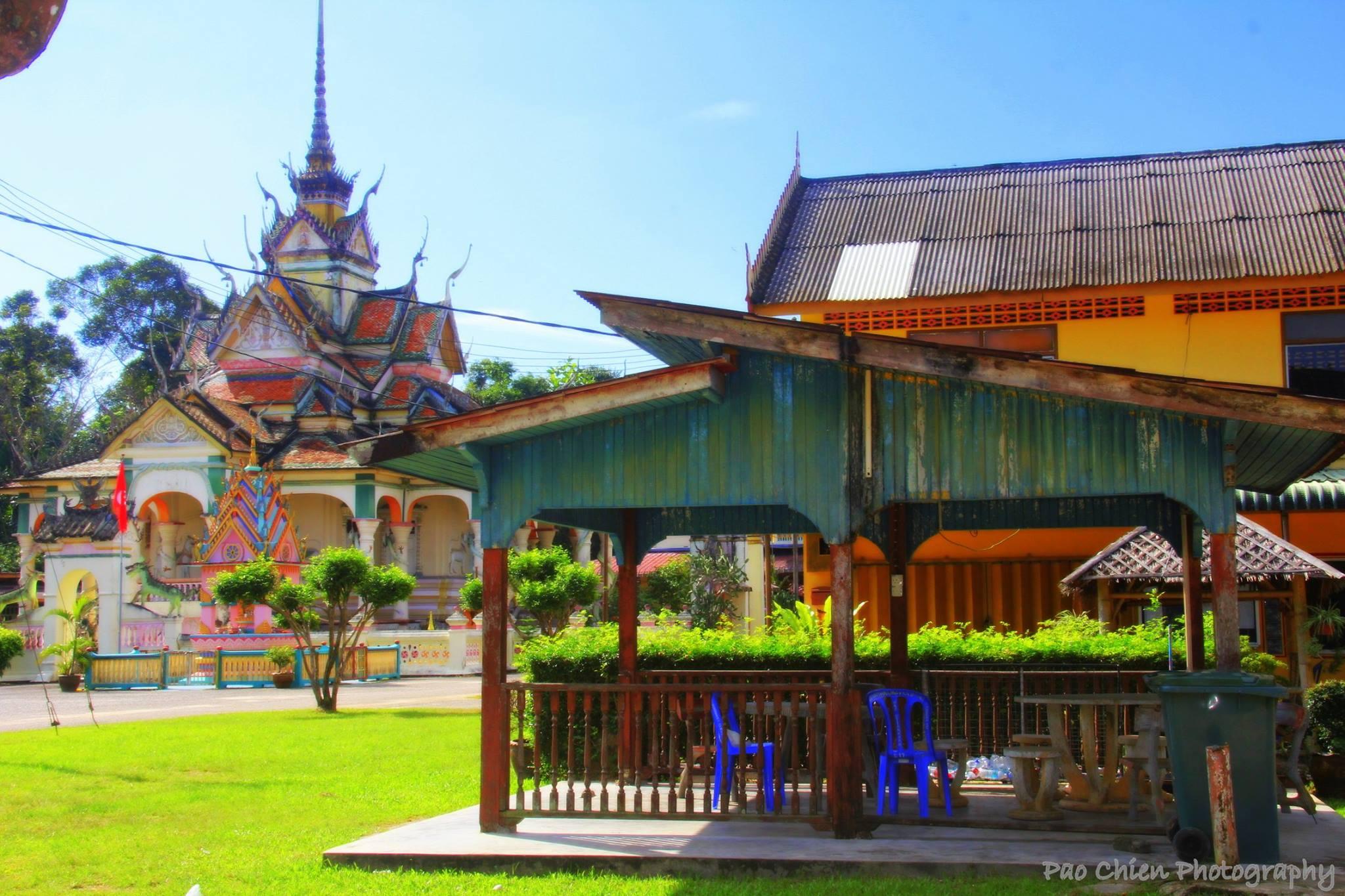 Wat-Uttamaram-20