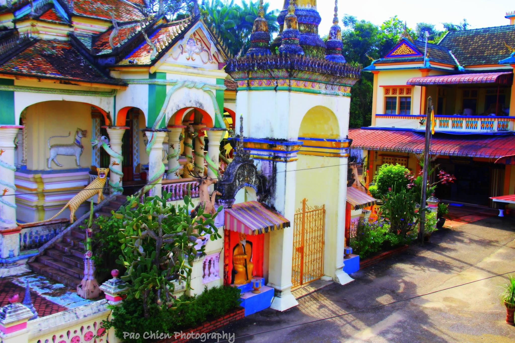 Wat-Uttamaram-21