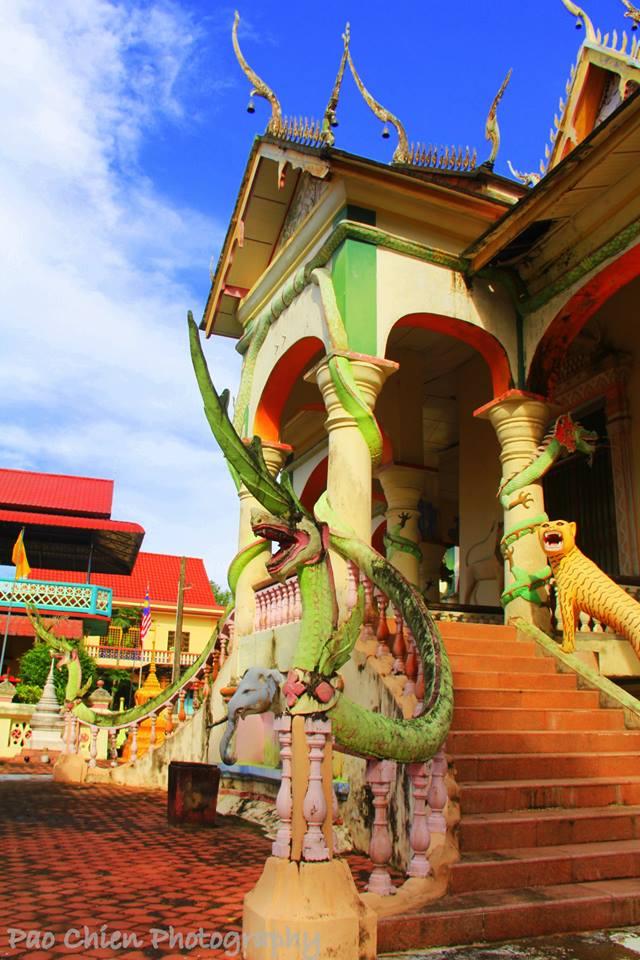 Wat-Uttamaram-22