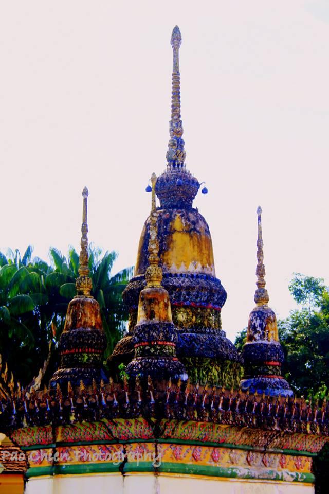 Wat-Uttamaram-23