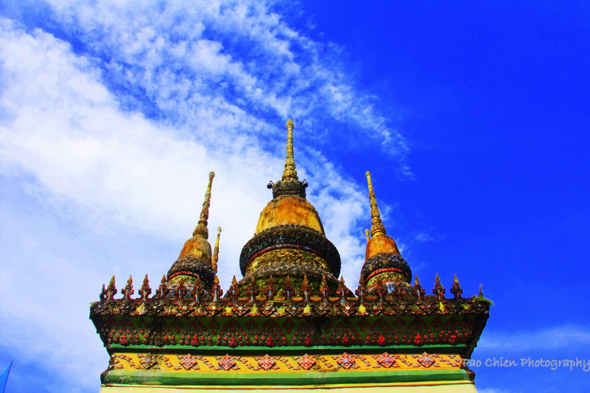 Wat-Uttamaram-29