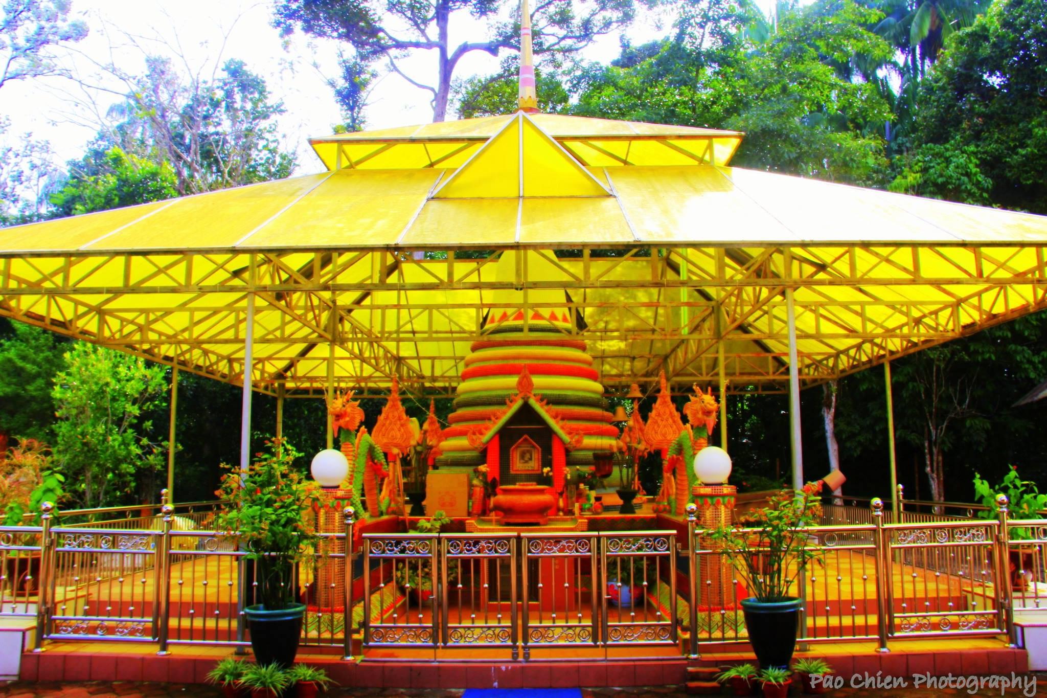 Wat-Uttamaram-31