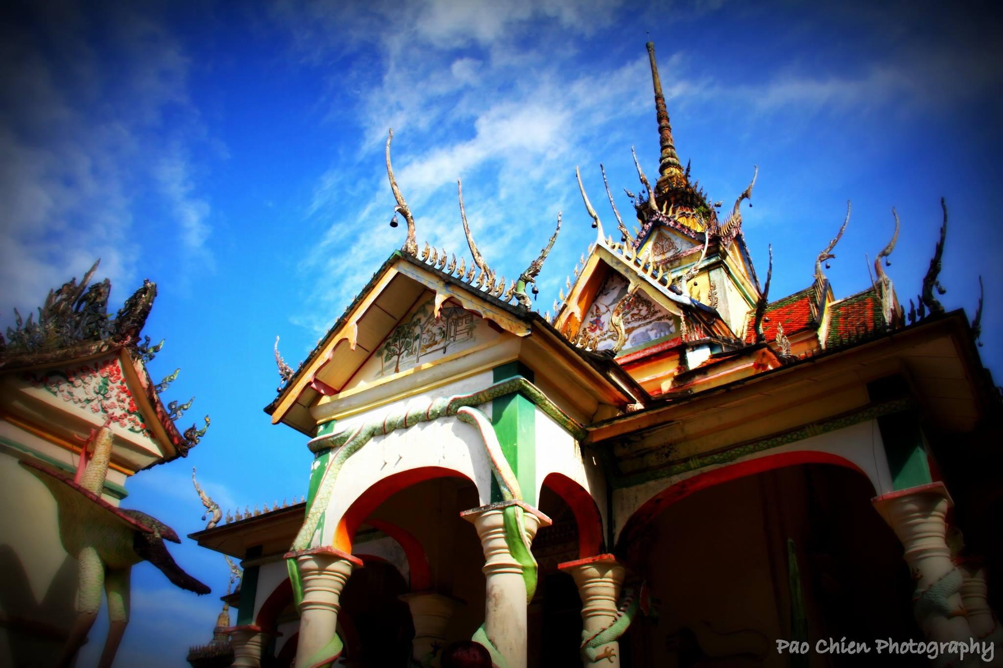 Wat-Uttamaram-32