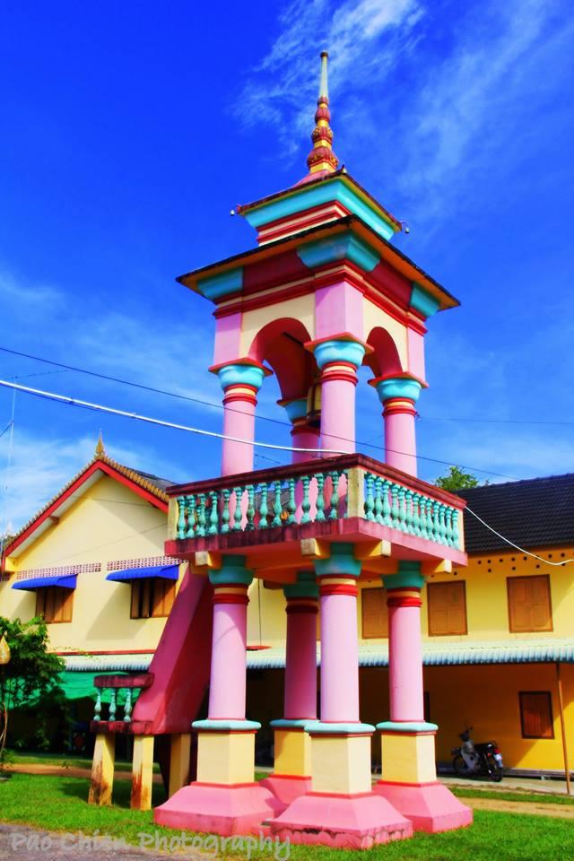 Wat-Uttamaram-36