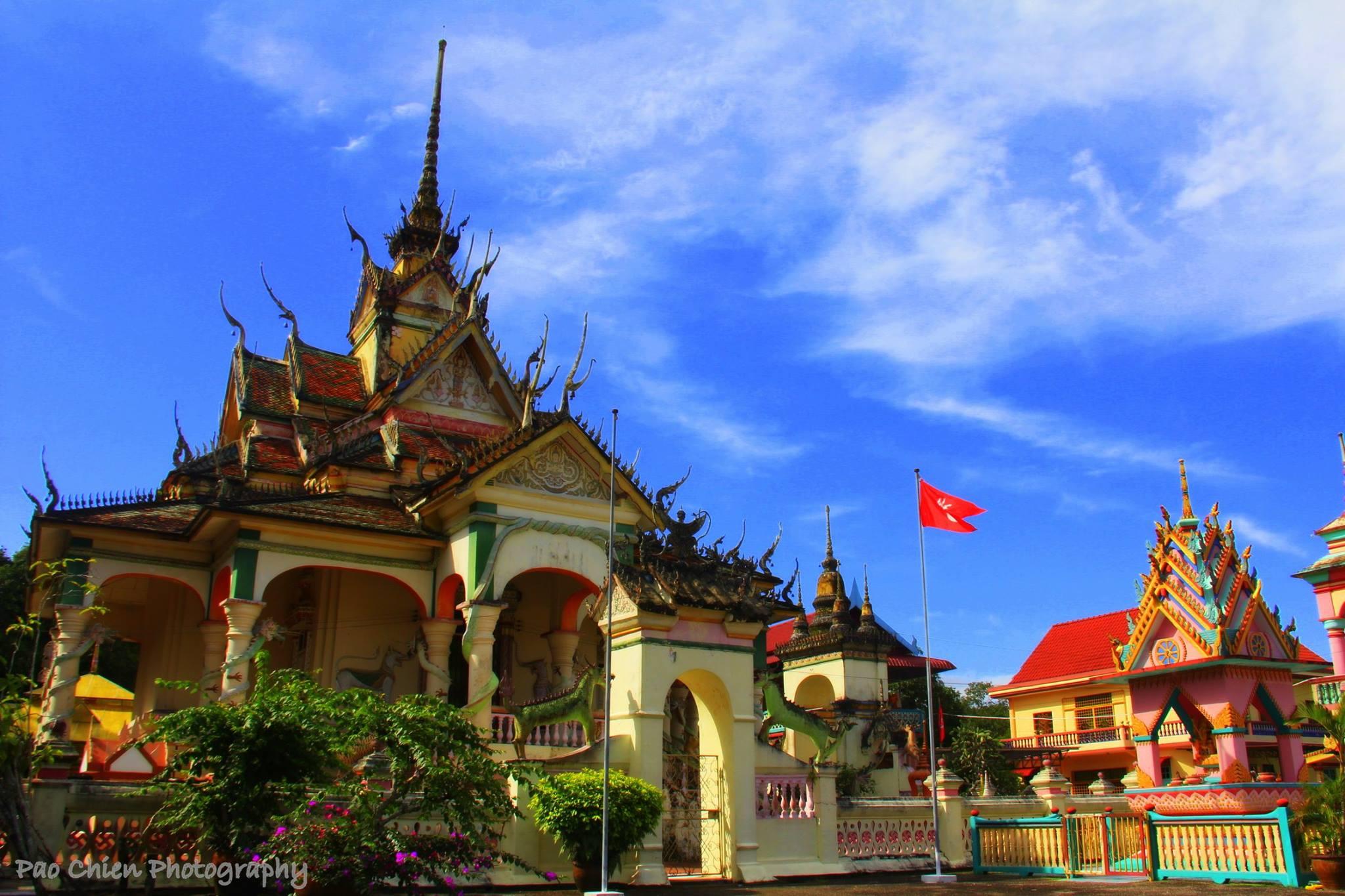 Wat-Uttamaram-37