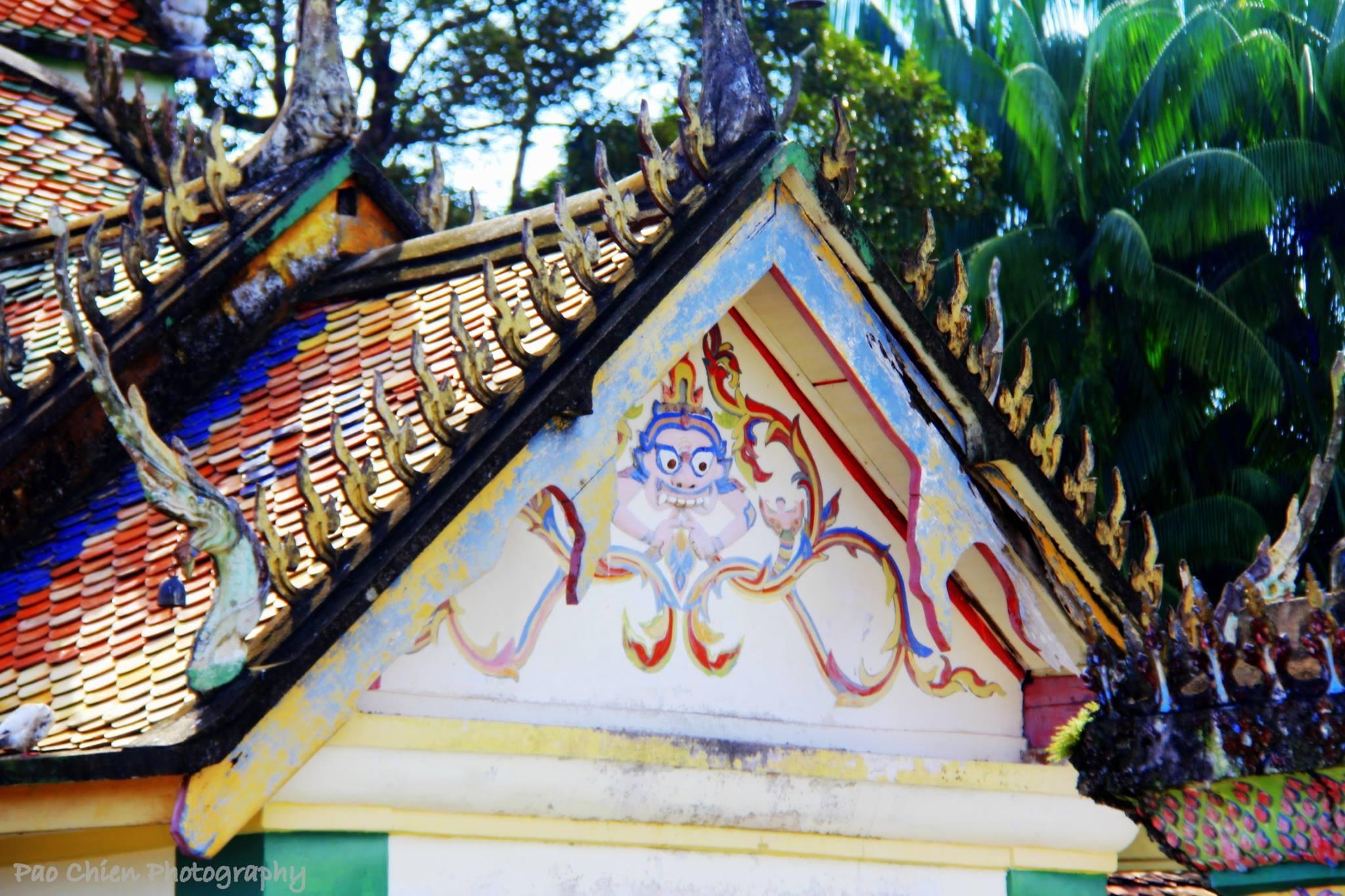 Wat-Uttamaram-41