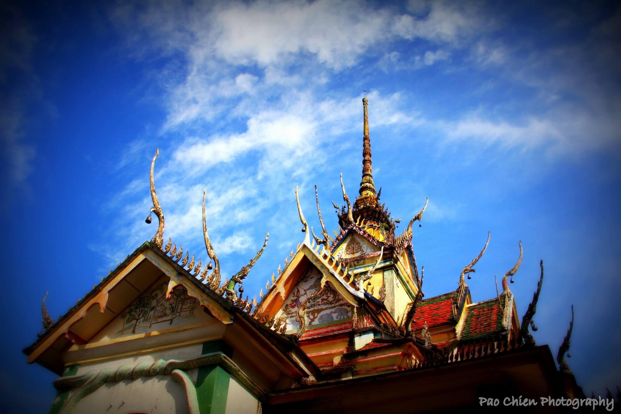 Wat-Uttamaram-43