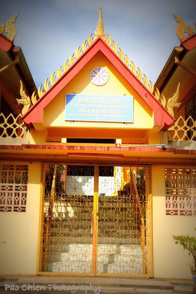 Wat-Uttamaram-8
