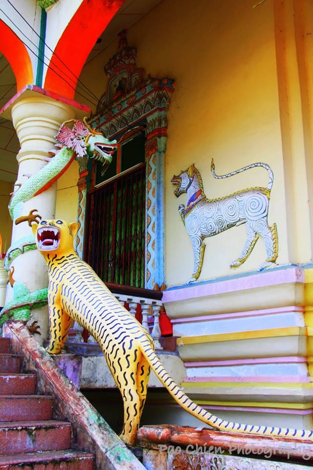 Wat-Uttamaram-9